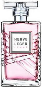 Avon Herve Leger Femme woda perfumowana 50ml
