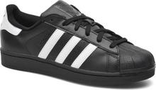 Adidas Superstar Foundation B27140 czarny