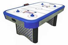 Dynamic Billard Cymbergaj Power Hockey Cobra 7 Ft