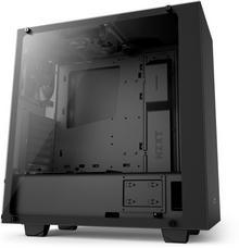 NZXT Source S340 Elite czarna