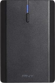 PNY PowerPack T10400 Czarny