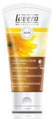 Lavera SUN SENSITIV Samoopalacz do ciała z olejem bio-orzechów makadamia i słonecznikowym 150ml