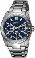 Esprit ES103382008