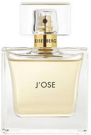 Jose Eisenberg Jose woda perfumowana 50ml