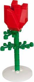 LEGO Creator Róża 852786