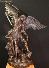 Veronese Archanioł Michał