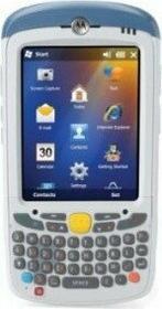 Motorola MC55A0-HC