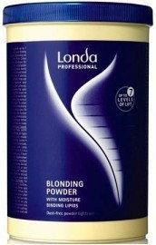 Londa Blondoran