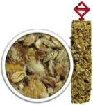 Opinie o Natural-Vit Coolbaton dla gryzoni Orzechowy