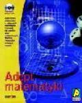 MarkSoft Adept Matematyki