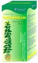 Farmapol Topinulin