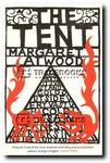 Opinie o Margaret Atwood Tent