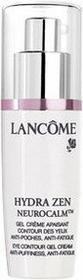 Lancome Hydra Zen Neurocalm Yeux 15ml
