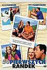 50 pierwszych randek (50 First Dates) [DVD]