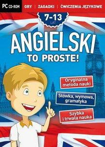 LK Avalon Angielski - to proste!