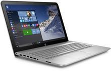HP Envy 15-ae100nw P1S56EAR HP Renew
