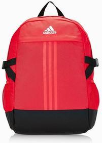 adidas Plecak sportowy Power III M 25 AY5094/CZERWONY