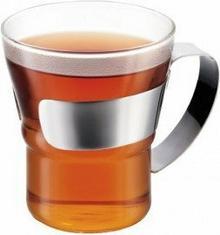 Bodum Komplet szklanek Assam 4552-16