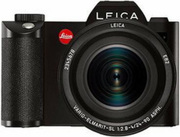 LeicaSL inne zestawy