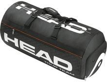 Head Torba Tour Team Sport Bag czarny