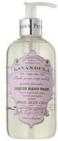Penhaligons Lavandula 300 ml perfumowane mydło w płynie