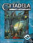 Galakta Cytadela G-842