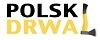 polskiDrwal.pl