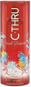 C-Thru Coral Dream woda Toaletowa 50ml