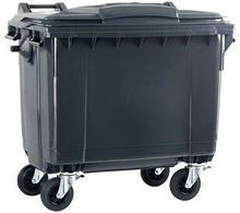 EKO Pojemnik na odpady 770l EKOSMGB770