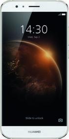Huawei G8 32GB Srebrny