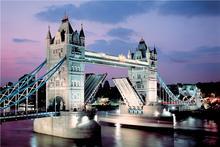 Trefl Tower Bridge 10101