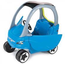 Little Tikes LT Samochód Cozy Coupe Sport NOWOŚĆ 631573M
