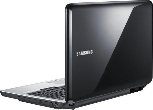 "Samsung NP-RV510-A02PL 15,6"", Dual Core 2,3GHz, 3GB RAM, 320GB HDD (RV510-A02PL)"