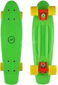 Nils PENNYBOARD FISHBOARD