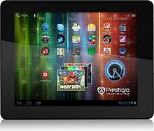 Prestigio MultiPad 2 Ultra Duo