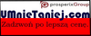 UMnieTaniej.com
