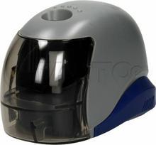 Eagle Temperówka automatyczna baterie niebieska M5033B EA5630