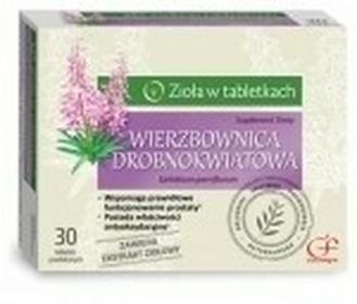 Colfarm Wierzbownica 30 szt.