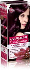 Garnier Color Sensation 3.16 Głęboki Ametyst