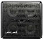 TC Electronics RS410 - kolumna basowa