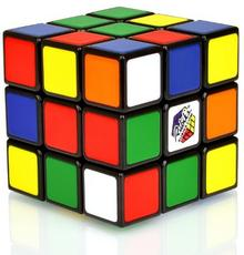 Ravensburger Kostka Rubika 3X3 - Tm Toys