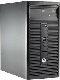 HP 280 G1 MT (N9E92ES)