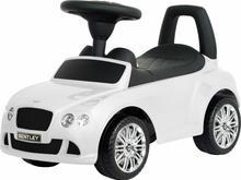 Buddy Toys Bentley GT BPC 5120