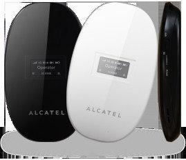Alcatel OneTouch Link Y580