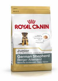 Royal Canin German Shepherd Junior 24 kg