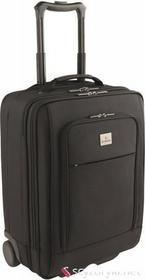 Victorinox Executive Traveler 30334301