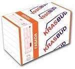 Opinie o KrasBud Styropian Fasada 10cm HAN33614