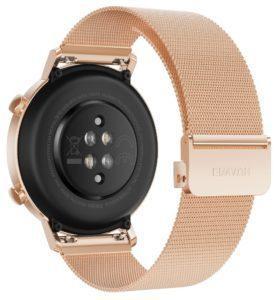 Smartwatch-HUAWEI-Watch-GT-2-Elegant-42mm-tyl