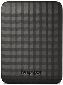 Maxtor M3 Portable HX-M101TCB