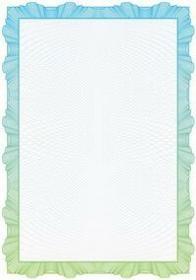 Opus O.Papiernia Obligacja 190g/m2 25sztuk